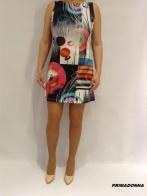 φορεμα σκουμπα