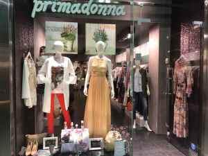 primadonna-2