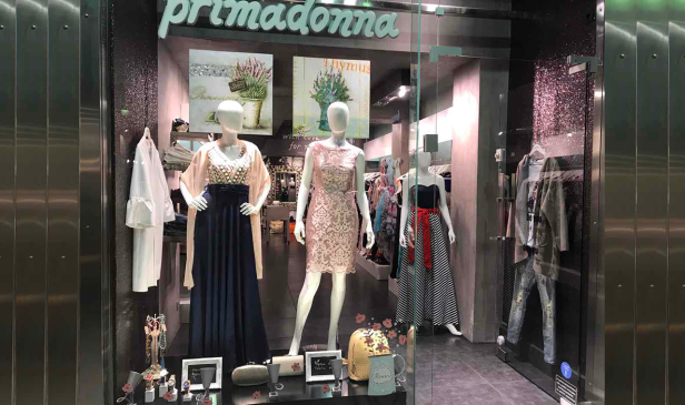 primadonnac-video