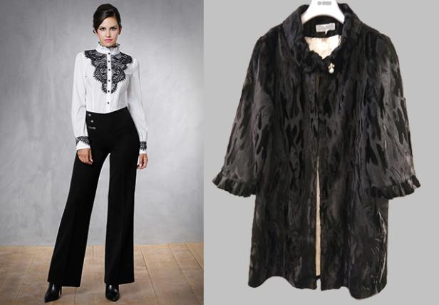 b4d035206dc1 Γυναικεία ρούχα με στιλ στην Πάτρα – Γυναικεία ρούχα και αξεσουάρ ...