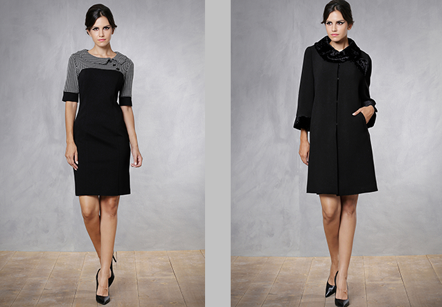 144f9c0801b3 Γυναικεία ρούχα με στιλ στην Πάτρα – Γυναικεία ρούχα και αξεσουάρ ...
