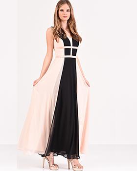 d3588d534a74 Τέλεια φορέματα γάμου στην Δυτική Ελλάδα – Γυναικεία ρούχα και ...