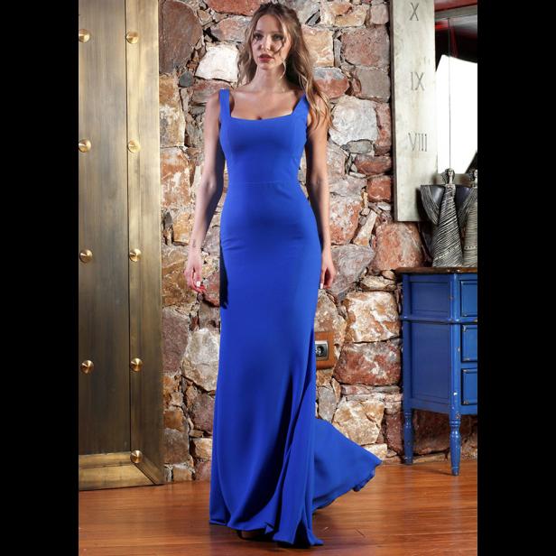 3c371891c634 Που θα βρω κομψά φορέματα γάμου στην Πάτρα – Γυναικεία ρούχα και ...