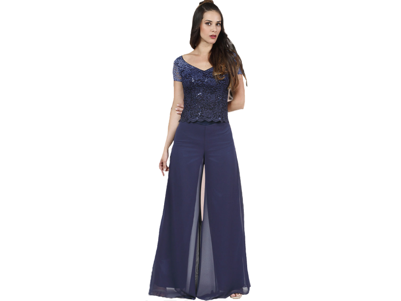 232155cd0298 Μακριά αέρινη παντελόνα με top – Γυναικεία ρούχα και αξεσουάρ στην Πάτρα