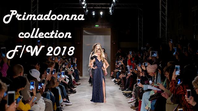 6acc585e8623 Φορέματα για φθινόπωρο 2018 στην Πάτρα – Γυναικεία ρούχα και ...