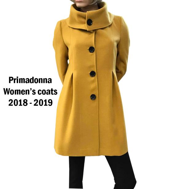 women's-coats